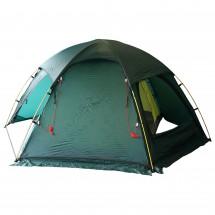 Rejka - Olanka Light - 2 hlön teltta