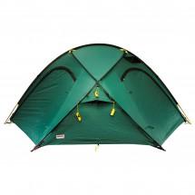 Wechsel - Forum 4 2 ''Travel Line'' - Geodeettinen teltta