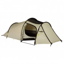 "Wechsel - Outpost 2 """"Zero G Line"""" - 2-person tent"