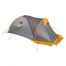 The North Face - Assault 2 - 2-person tent