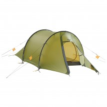 Exped - Aries UL - 2-person tent