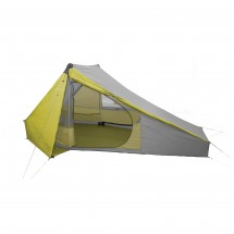 Sea to Summit - The Specialist Duo - 2-person tent