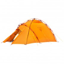 Vaude - Power Odyssee - 2-person tent