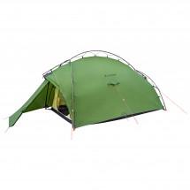 Vaude - Mark 2P - 2-person tent