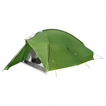 Vaude - Taurus L 2P - Tente à 2 places