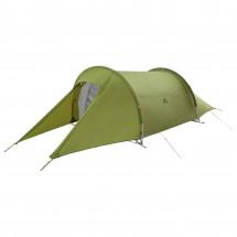 Vaude - Arco 2P - Tente à 2 places
