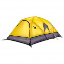 Salewa - Capsule II - Tente 2 places