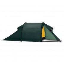 Hilleberg - Nammatj 2 - Tente à 2 places