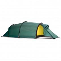 Hilleberg - Kaitum 2 - 2 hlön teltta