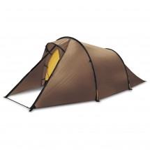 Hilleberg - Nallo 2 - 2 hlön teltta