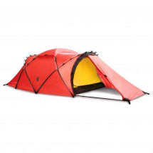Hilleberg - Tarra - 2-person tent