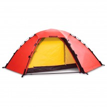Hilleberg - Staika - 2 hlön teltta
