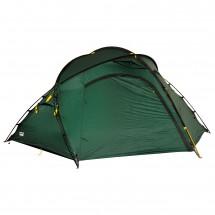 Wechsel - Forum 4 2 ''Zero-G Line'' - 2-person tent