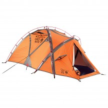 Mountain Hardwear - Ev 2 - 2-person tent