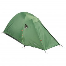 Mountain Hardwear - Lightwedge 2 DP - 2 hlön teltta