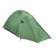 Mountain Hardwear - Lightwedge 2 DP - Tente à 2 places