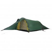 Bergans - Compact 2 - Tente pour 2 personnes