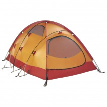 Marmot - Thor 3P - 3 hlön teltta