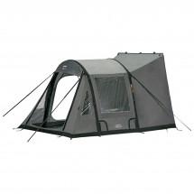 Vango - AirAway Kela Std - 2 hlön teltta