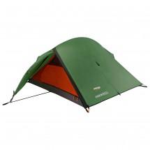 Vango - Blade 200 - 2 hlön teltta