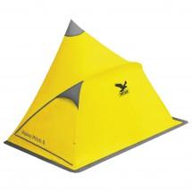 Salewa - Alpine Pitch - 2-Personen-Zelt