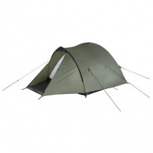 Wildcountry by Terra Nova - Grasslands 2 - 2-personen-tent