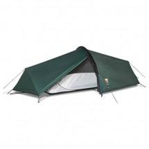 Wildcountry by Terra Nova - Zephyros 2 - 2-person tent