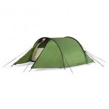 Wildcountry by Terra Nova - Hoolie 2 - 2-personen-tent