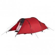 Terra Nova - Polar Lite 2 Micro - Tente pour 2 personnes