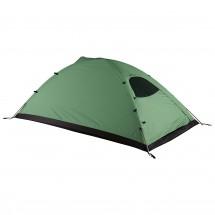Crux - X1 Raid - 1 henkilön teltta