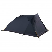 Crux - X1 Strike - 2-person tent