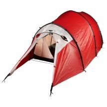 Lightwave - T25 Arctic - 2-person tent