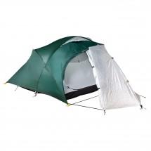 Lightwave - G20 Mtn - 2 hlön teltta
