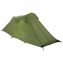 Lightwave - G15 Ultra - 2-person tent