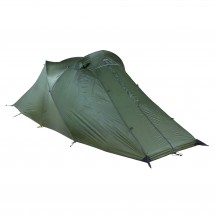 Lightwave - G20 Ultra - 2-person tent