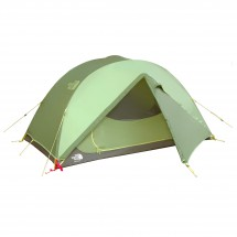The North Face - Talus 2 EU - 2-person tent