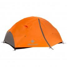 Marmot - Stormlight 2P - 2 hlön teltta