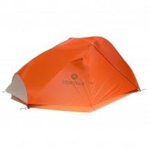 Marmot - Pulsar 2P - 2 hlön teltta