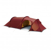 Nordisk - Nordland 3 LW - 3-person tent