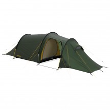 Nordisk - Oppland 2 SI - 2-person tent