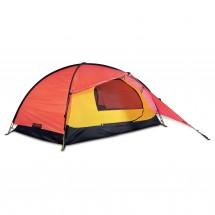 Hilleberg - Rogen - 2-person tent