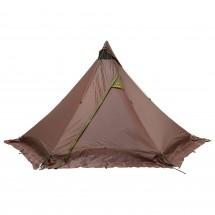 Tentipi - Olivin 2 - 2-personen-tent