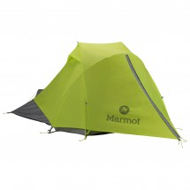 Marmot - Amp 2P - Koepeltent