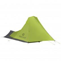 Marmot - Nitro 2P - Tunnel tent