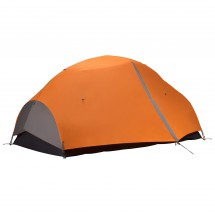 Marmot - Fuse 2P - Tunnel tent