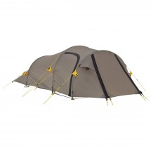 Wechsel - Intrepid 2 ''Travel Line'' - 2-man tent