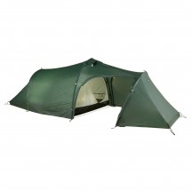 Lightwave - T20 Hyper XT - 2-person tent