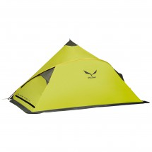 Salewa - Alpine Pitch II - Tente à 2 places