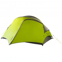 Salewa - Micra II - 2-person tent