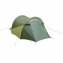 The North Face - Heyerdahl 2 - teltta 2 henkilölle
